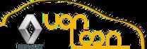 Autohaus van Loon Logo